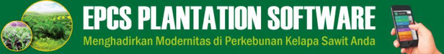Plantation Application Software